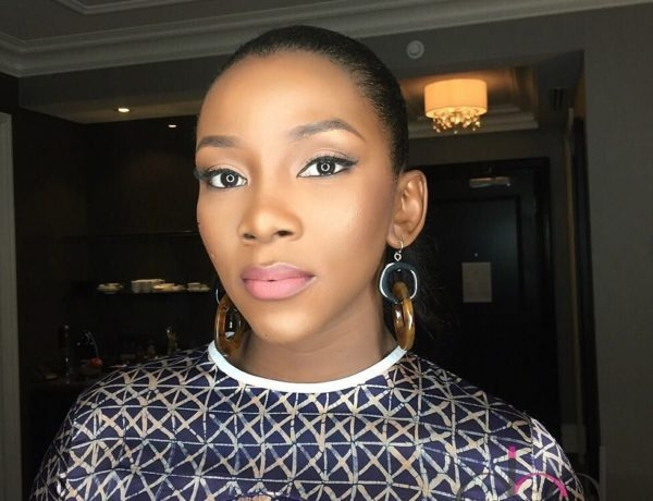 Genevieve Nnaji Debunks News Of Supporting Igbos In Lagos