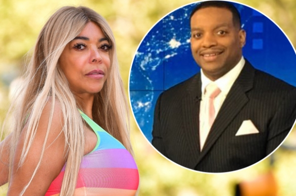 Wendy Williams denied by doctor she claims to be in a relationship with