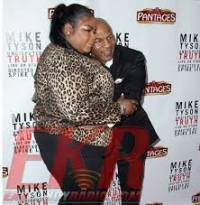 "Mike Tyson Beg For Suitors To Marry His Daughter - Says ""Marry My Daughter and Get $10 Million"""