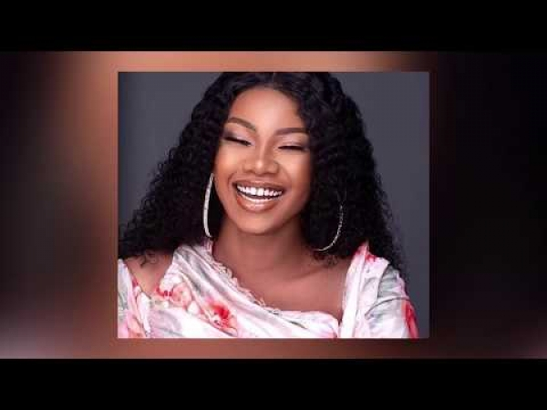 Tacha Shares Relationship Advice to Her Female Fans, 24-Year-Old Pregnant Ghanaian YouTube Star Dies