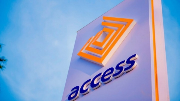 Access Bank Set To Acquire Transnational Bank In Kenya