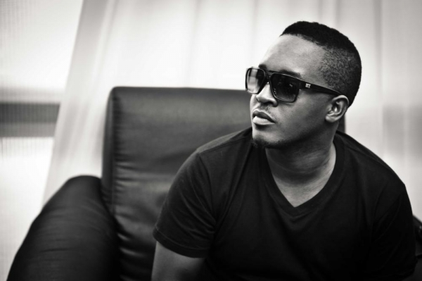 'I Never Wanted To Be Popular' – Rapper, MI Abaga